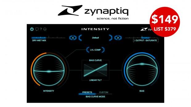 Zynaptiq-Intensity-Promo-OCT-2020