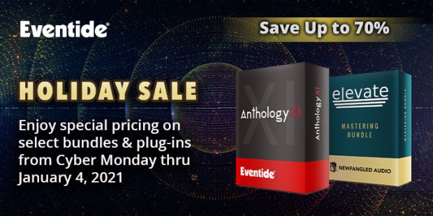 720x360-Holiday-Sale