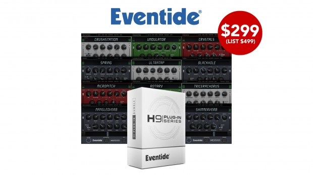 Eventide-BF NOV2020