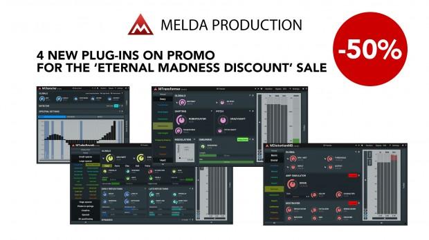Melda EMD-November-2020