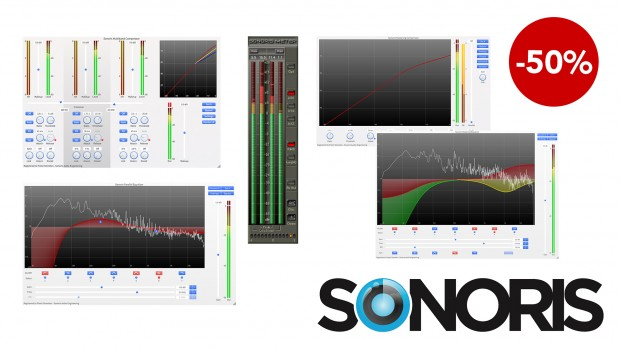 Sonoris BF NOV 2020
