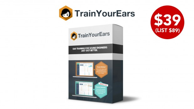 TrainYourEars - EQ ed BF NOV 2020