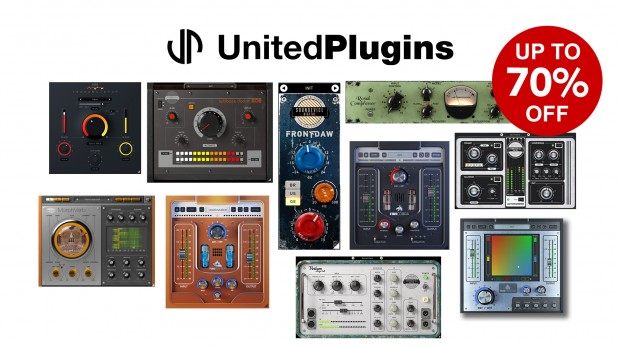 United-Plugins-BF2 - NOV2020