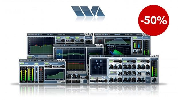 WaveArts-BF NOV-2020