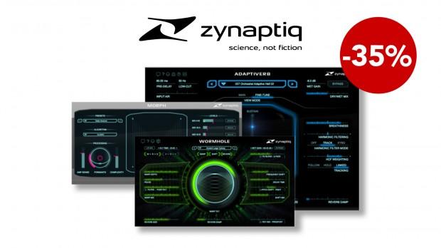 Zynaptiq-BF-NOV-2020