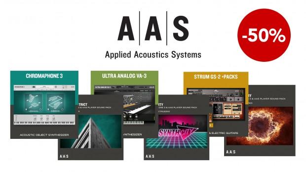 AAS promo Dec 2020
