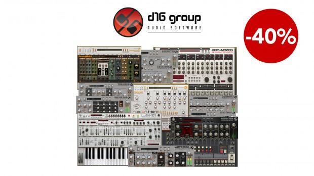 D16-DEC-Promo-2020