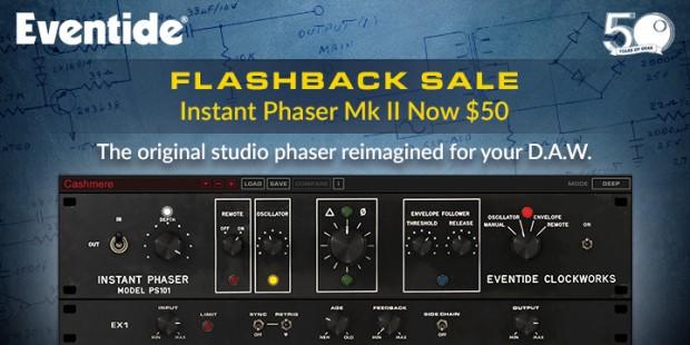 720x360 IP Flashback