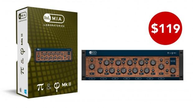 MIA Labs Pi and Phi JAN 2021
