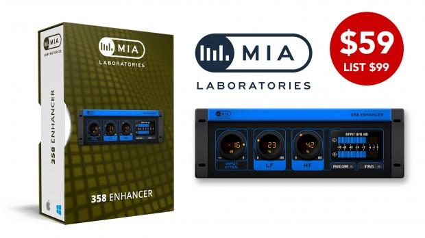 MIA-Labs-358-Enhancer MARCH2021