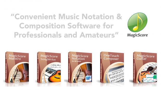 Maestro-Music_MagicScore_Notaion_Software