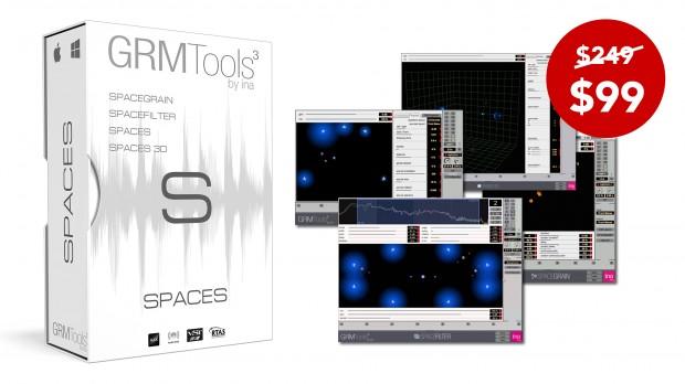 GRM-Tools-Spaces-April 2021