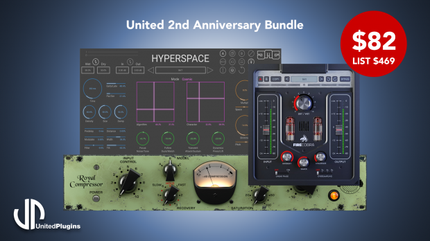 United-Plugins_2nd Ann-Bundle