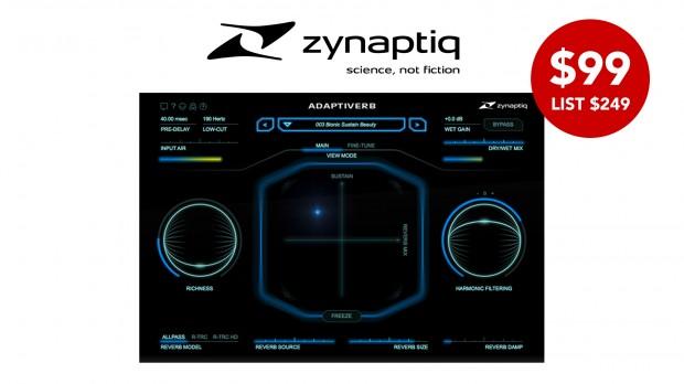Zynaptiq-Adaptiverb-Promo-MAY-2021