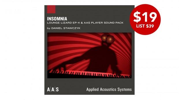 AAS Insomnia June2021