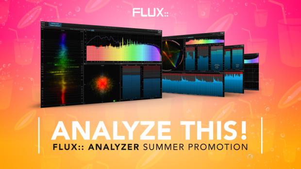 Flux-Analyzer_2021_1920x1080-Promo
