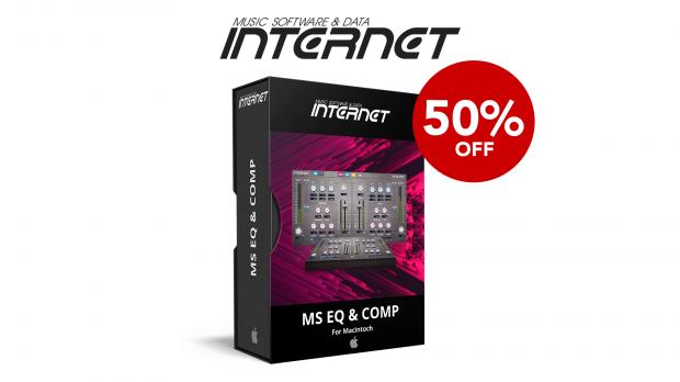 Internet Co MS EQ COMP JUNE2021