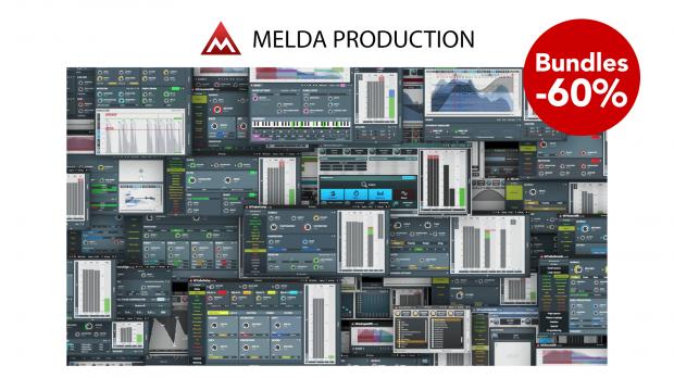 Melda MIndependance JUNE2021