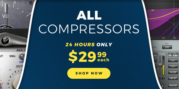 Waves Compressors June2021