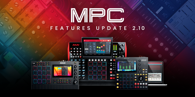 MPC 2.10
