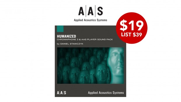 AAS Humanized SEPT2021
