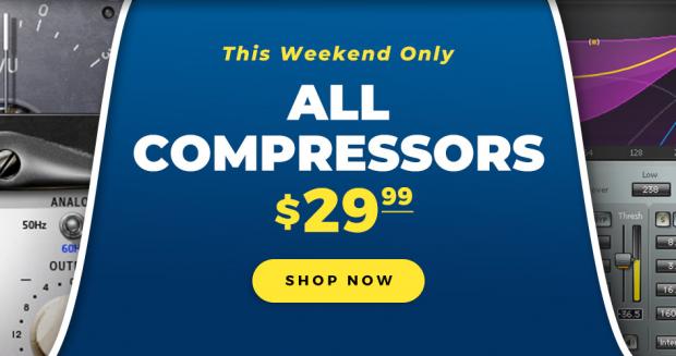 Waves Compressors SEPT2021