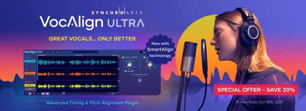 vocalign-ultra-rectangle-banner-2280x830-Singer-final