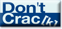 DontCrack The ultimate online software store
